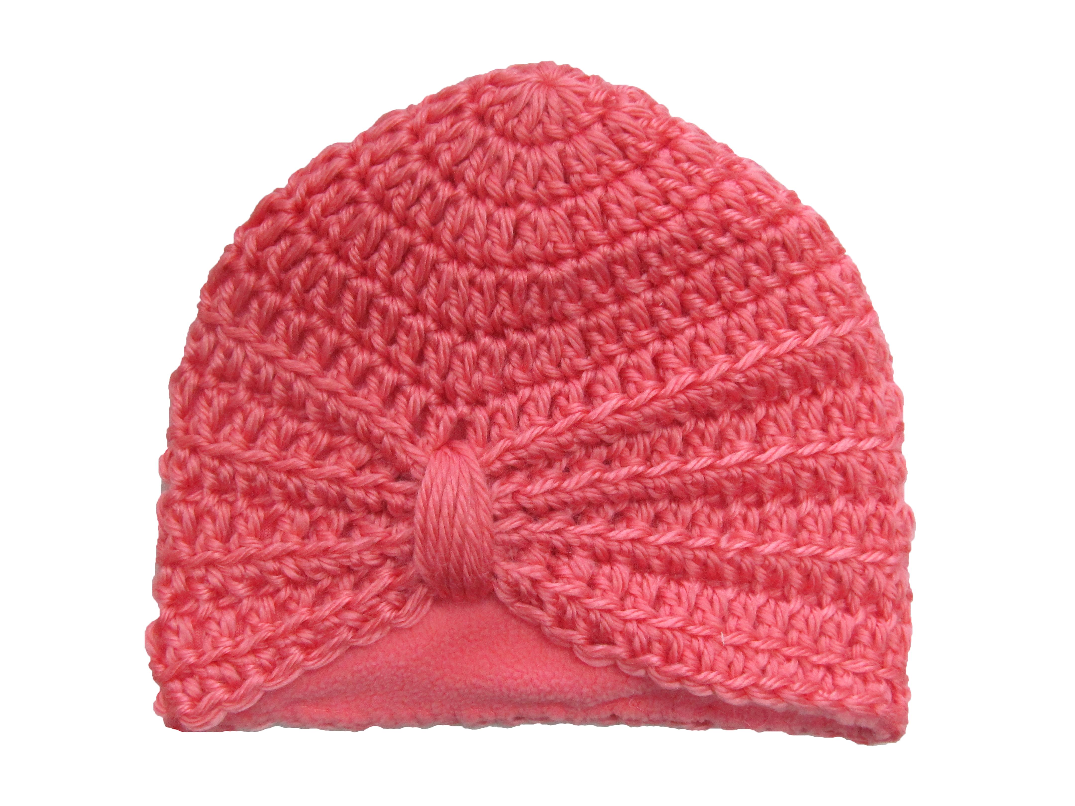 Blank Hats